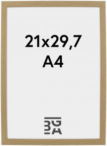 Ramme Galant Eg 21x29,7 cm (A4)