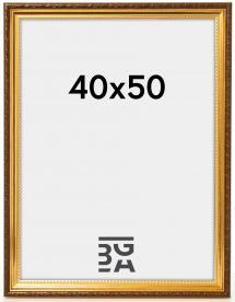 PS288 Guld