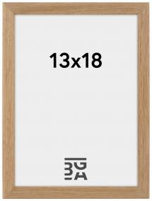 Sidste nye Rammer 13x18 cm | Stort udvalg af billedrammer - BGA.DK FH-86