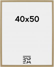 Galant Eg 40x50 cm