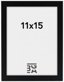 Edsbyn Sort 11x15 cm