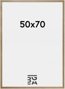 Ramme Trendy Eg 50x70 cm