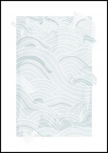 SEA Plakat