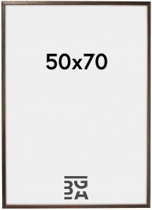 Edsbyn Valnød 50x70 cm