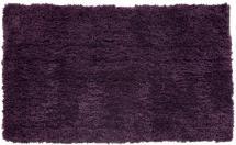 Bademåtte Zero - Lavendel 60x100 cm