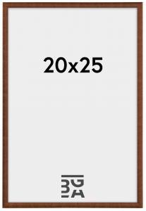 New Lifestyle Bronze 20x25 cm