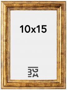 Tango Wood Bronze - 10x15 cm