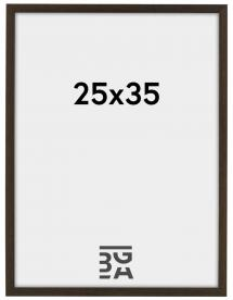 Edsbyn Valnød 25x35 cm