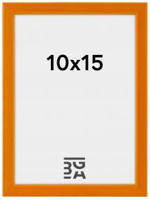 Sevilla Orange 10x15 cm