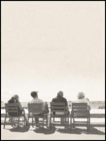 Cannes Audience Plakat