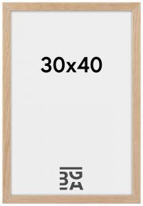 Ramme Soul Eg 30x40 cm