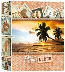 Palm - 200 Billeder i 10x15 cm