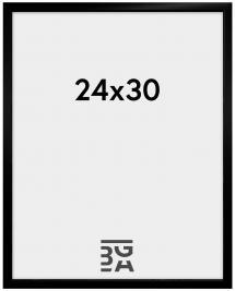 New Lifestyle Sort 24x30 cm