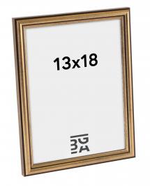 Horndal Guld 13x18 cm