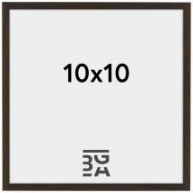 Edsbyn Valnød 10x10 cm