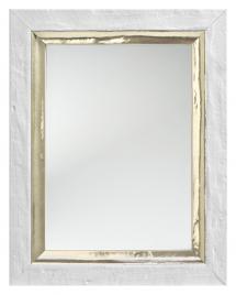 Spejl Leonie Hvid - Egne mål