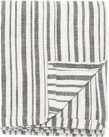 Borddug Donna - Grå 150x350 cm