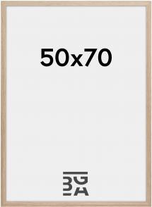 Stilren Eg 50x70 cm