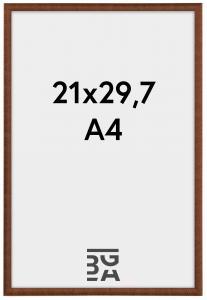 New Lifestyle Bronze 21x29,7 cm (A4)