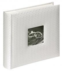 glamour Album - 200 Billeder i 10x15 cm