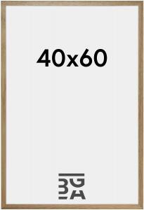Trendy Eg 40x60 cm