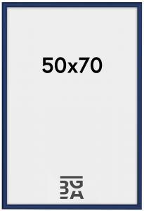 New Lifestyle Blå 50x70 cm