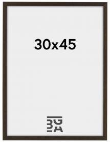 Edsbyn Valnød 30x45 cm
