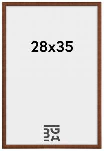 New Lifestyle Bronze 28x35 cm