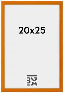 Sevilla Orange 20x25 cm