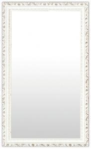 Spejl Incado Antique