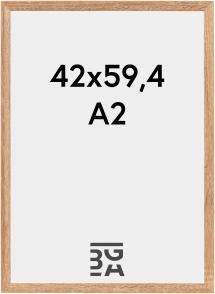 Fiorito Lys Eg 42x59,4 cm (A2)