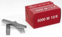 Klammer 13/4 mm - 5000 stk/æske