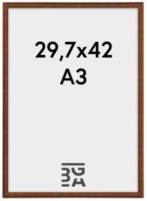 New Lifestyle Bronze 29,7x42 cm (A3)