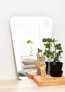 Spejl Rectangle S 50x70 cm