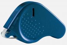 Herma Glue dispenser Transfer permanent - Blå 15m