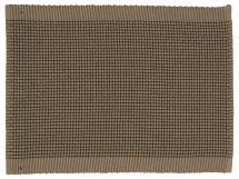 Dækkeserviet Bricks - Beige 35x47 cm