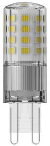 Osram Parathom Pin LED - G9 4,4W