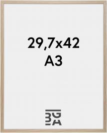 Edsbyn Eg 29,7x42 cm (A3)