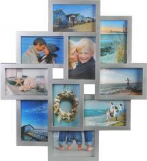 Holiday Gallery Sølv - 10 Billeder