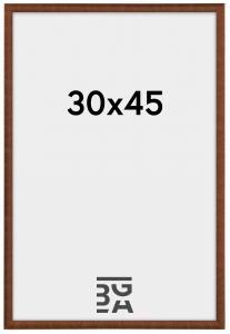 New Lifestyle Bronze 30x45 cm