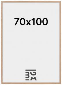 Ramme Soul Eg 70x100 cm