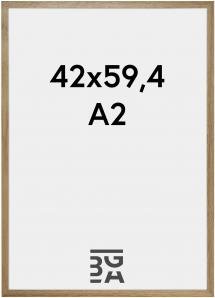 Ramme Trendy Eg 42x59,4 cm (A2)