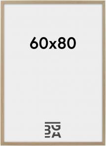 Grimsåker Eg 60x80 cm