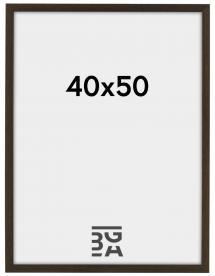 Edsbyn Valnød 40x50 cm