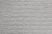 Skridsikkert underlag - Hvid 60x220 cm