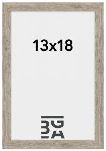 New Stockholm Grå 13x18 cm
