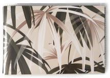 Base Line Canvas Soft Beige - 36 Billeder i 10x15 cm