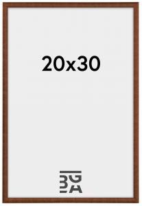 New Lifestyle Bronze 20x30 cm