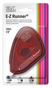 3L Easy mounter 9mm x 10m - Fototape