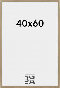 Ramme Galant Eg 40x60 cm